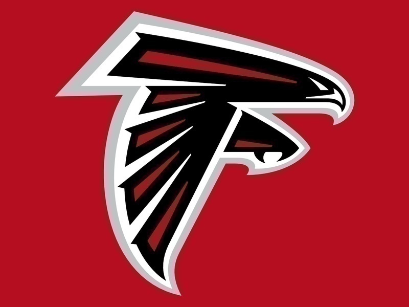 http://www.sports-logos-screensavers.com/user/Atlanta_Falcons.jpg