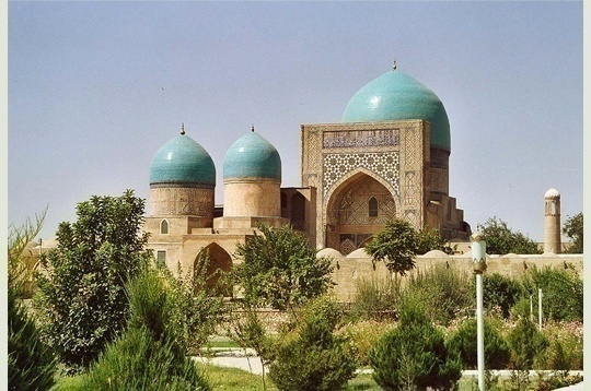 http://www.rvvoyages.fr/wp-content/uploads/2011/08/ouzbekistan-2803251.jpg