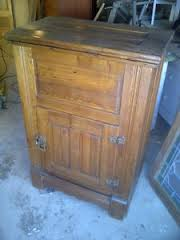 Les m thodes de conservation des aliments d 39 antan adg for Meuble antique kijiji