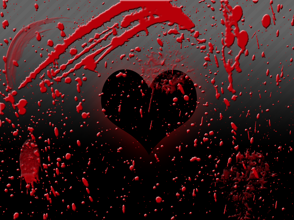 usr_img/55912830/bloody_heart.png