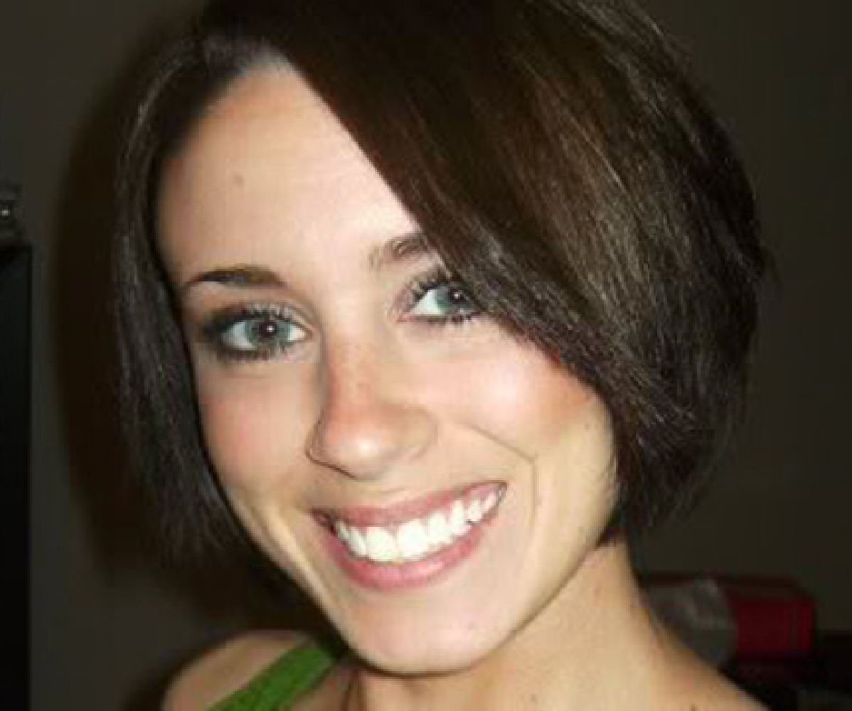 Personality ... MBTI Enneagram Casey Anthony ... loading picture
