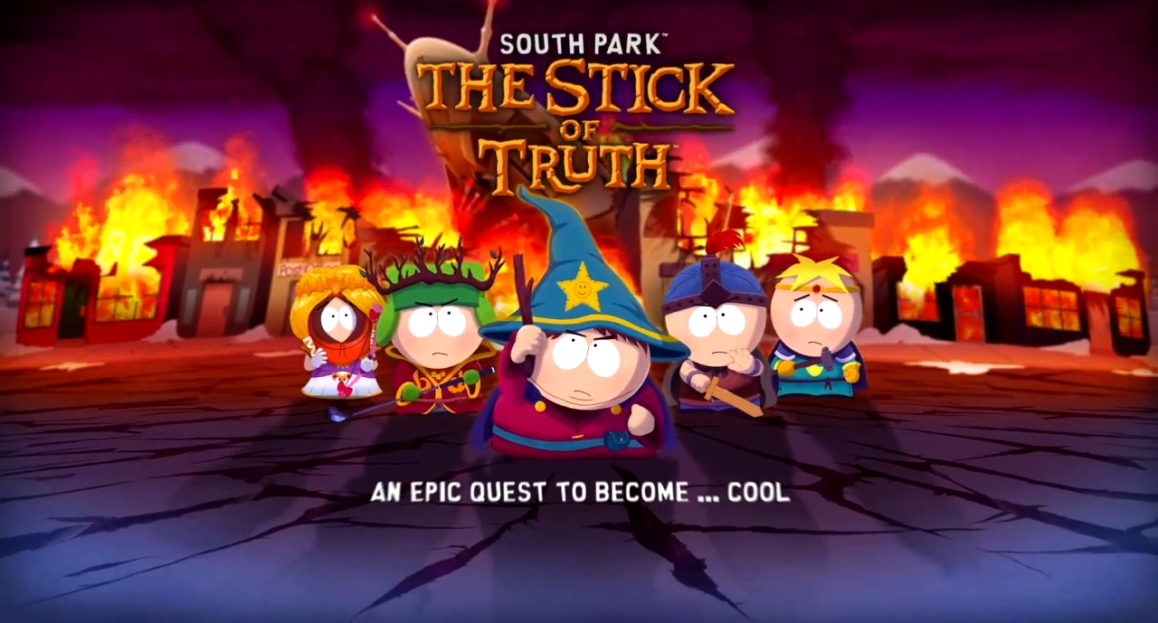 usr_img/55912830/south-park-the-stick-of-truth-video-game.jpg