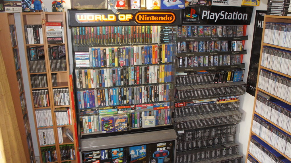 usr_img/55912830/video-game-collection.jpg