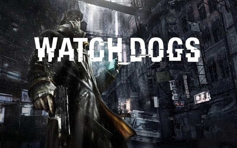 usr_img/55912830/watch-dogs.jpg
