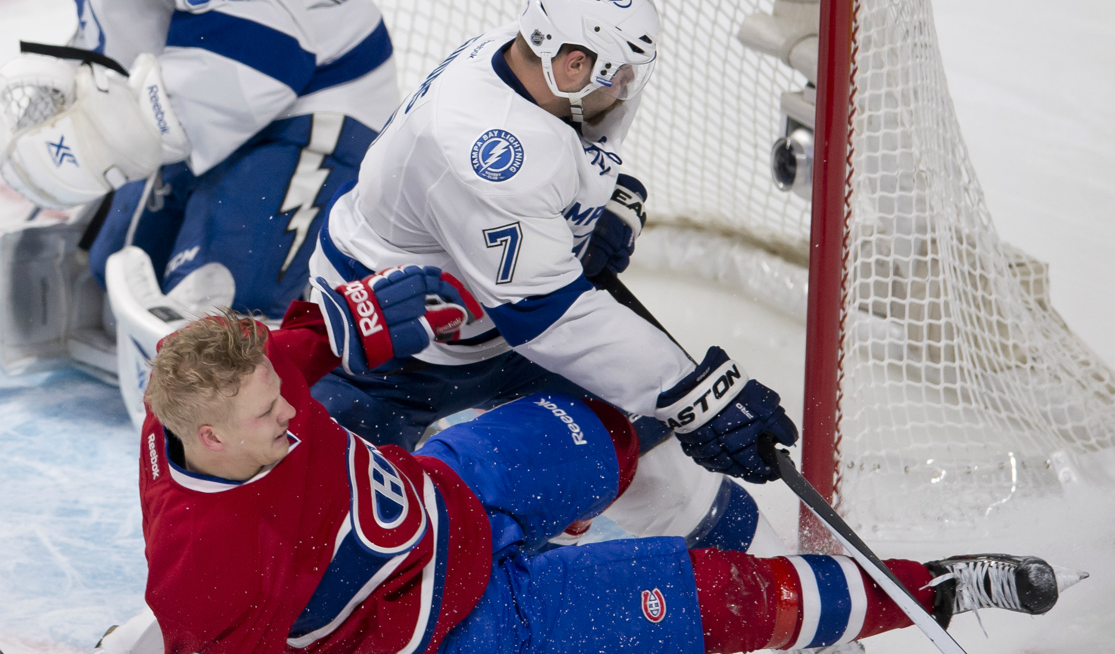 usr_img/64821772/Canadiens Lightning.jpg