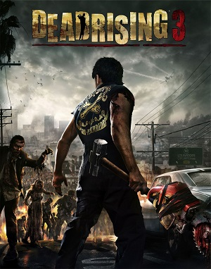 usr_img/787634144/Dead_Rising_3_Cover_Art.jpg