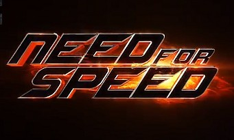 usr_img/787634144/Need_for_Speed_film_logo.jpg