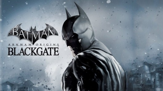 usr_img/787634144/arkham-origins-blackgate-review-vita.jpg