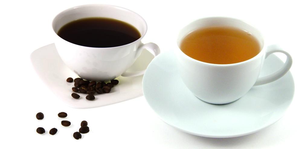 """Résultat de recherche d'images pour """"eau thé café"""""""