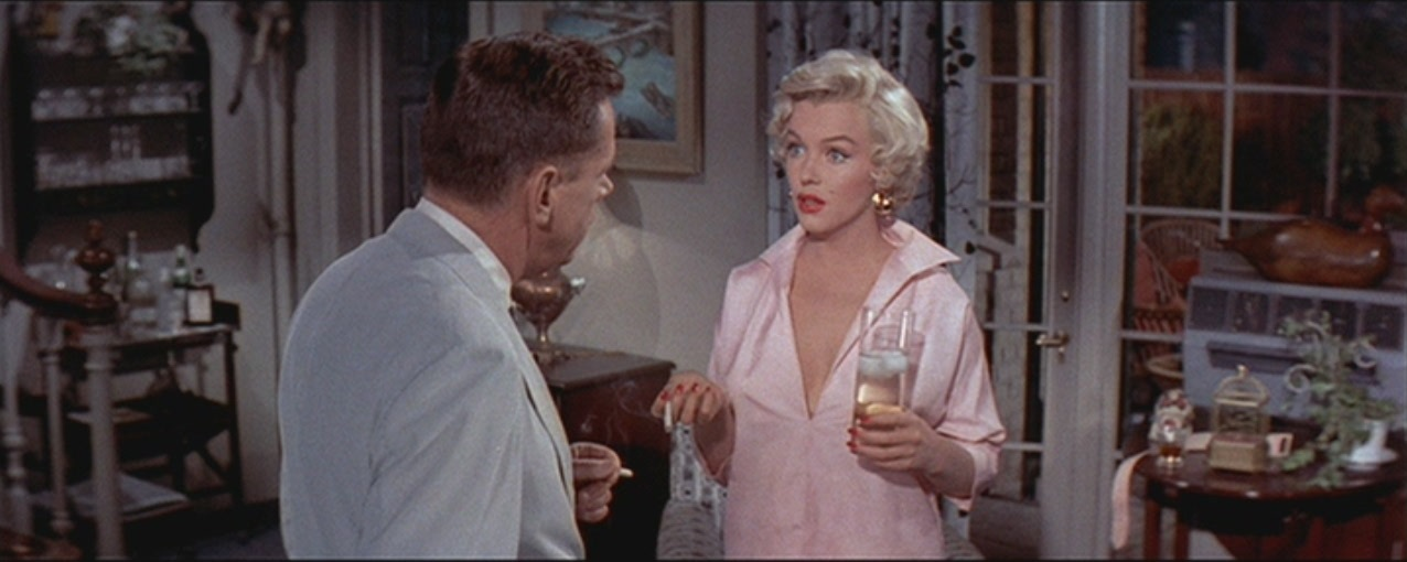 usr_img/97554958/Marilyn-Monroe-in-The-Seven-Year-Itch-marilyn-monroe-20326441-1280-720.jpg