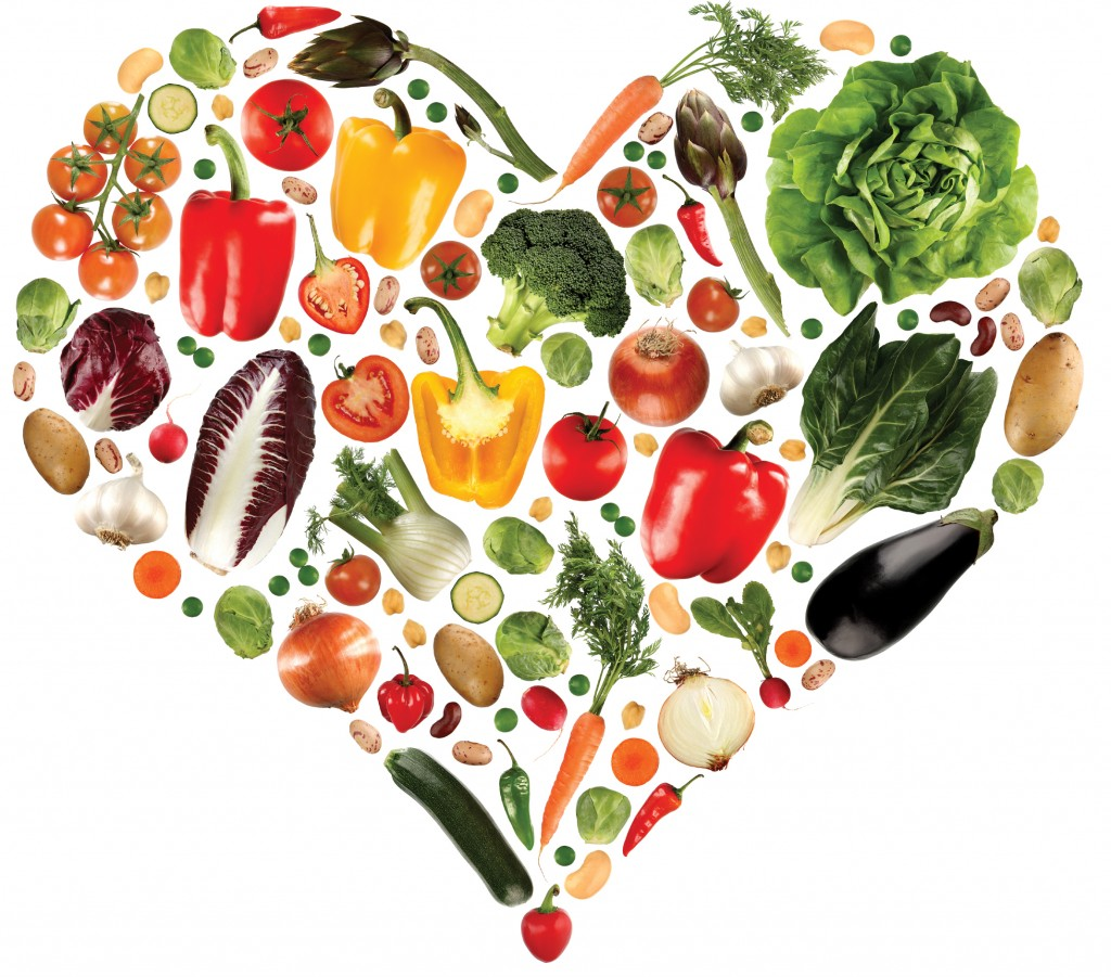 usr_img/97554958/health-foods-for-the-heart.jpg