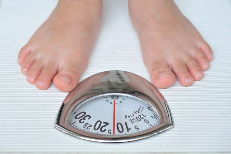 usr_img/97554958/weight-gain-shutterstock.jpg