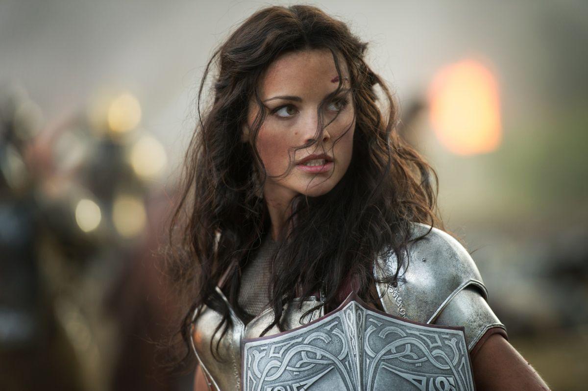 Mythologie les actrices les plus belles adg for Les plus belles suites parentales