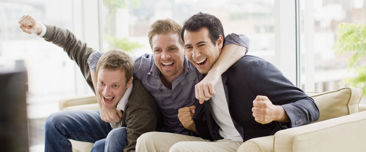 usr_img/Septembre_2014/Sem_3/Men friends.jpg
