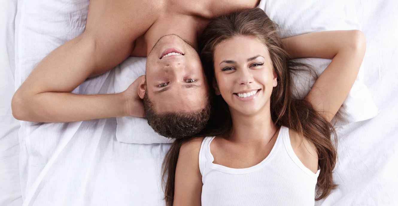 porno lesbienne gratuit pour les téléphones mobiles
